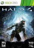 Halo 4 (Xbox 360)